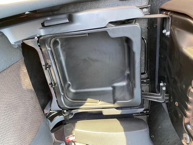 ハイウェイスターターボ 両側電動スライドドア HIDヘッドライト フォグランプ インテリキー プッシュスタート 純正エアロ(33枚目)