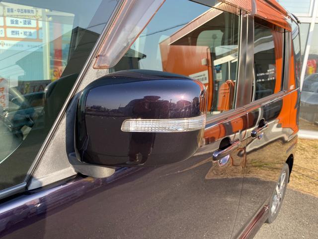 ハイウェイスター 左リヤ電動スライドドア HIDヘッド 純正アルミ スタッドレスタイヤ4本付 2年間走行距離無制限保証付(11枚目)