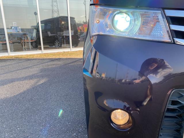 ハイウェイスター 左リヤ電動スライドドア HIDヘッド 純正アルミ スタッドレスタイヤ4本付 2年間走行距離無制限保証付(13枚目)