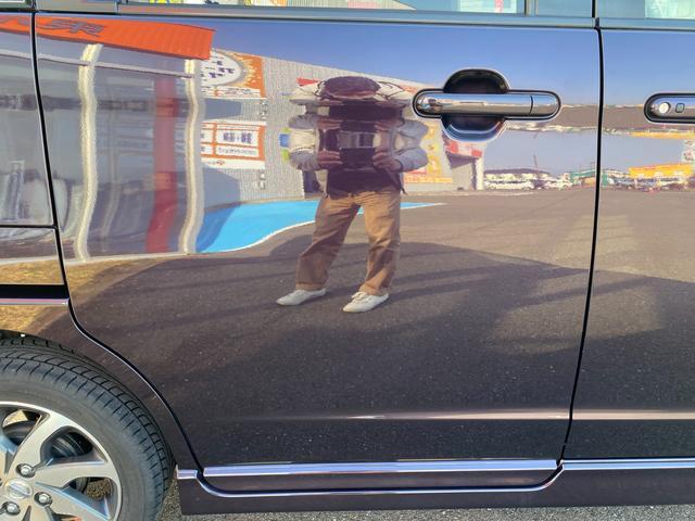 ハイウェイスター 左リヤ電動スライドドア HIDヘッド 純正アルミ スタッドレスタイヤ4本付 2年間走行距離無制限保証付(18枚目)