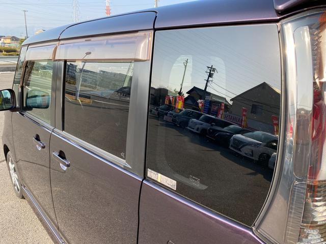 ハイウェイスター 左リヤ電動スライドドア HIDヘッド 純正アルミ スタッドレスタイヤ4本付 2年間走行距離無制限保証付(27枚目)
