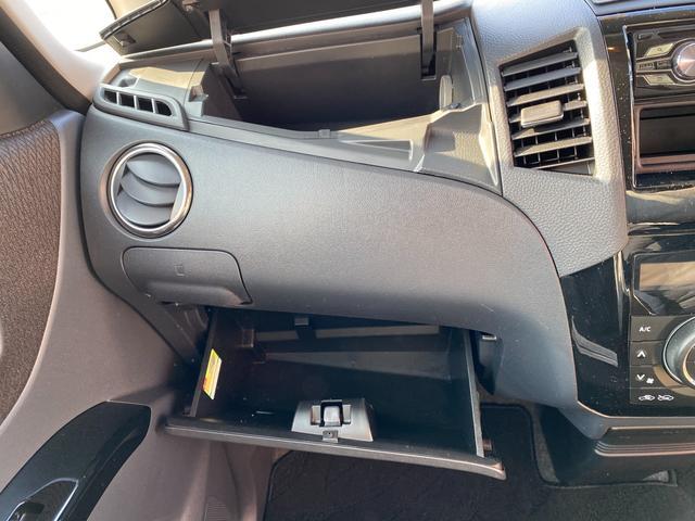 ハイウェイスター 左リヤ電動スライドドア HIDヘッド 純正アルミ スタッドレスタイヤ4本付 2年間走行距離無制限保証付(49枚目)