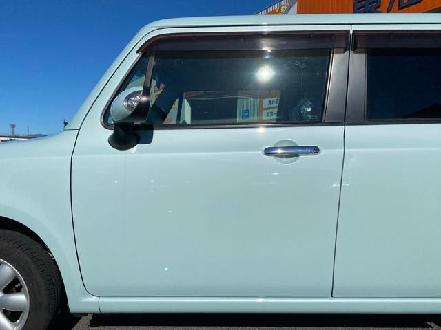 10thアニバーサリーリミテッド スマートキー プッシュスタート 純正アルミ 禁煙車 シートヒーター HIDヘッドライト(25枚目)