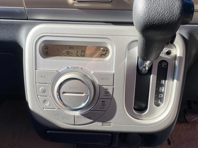 10thアニバーサリーリミテッド スマートキー プッシュスタート 純正アルミ 禁煙車 シートヒーター HIDヘッドライト(32枚目)