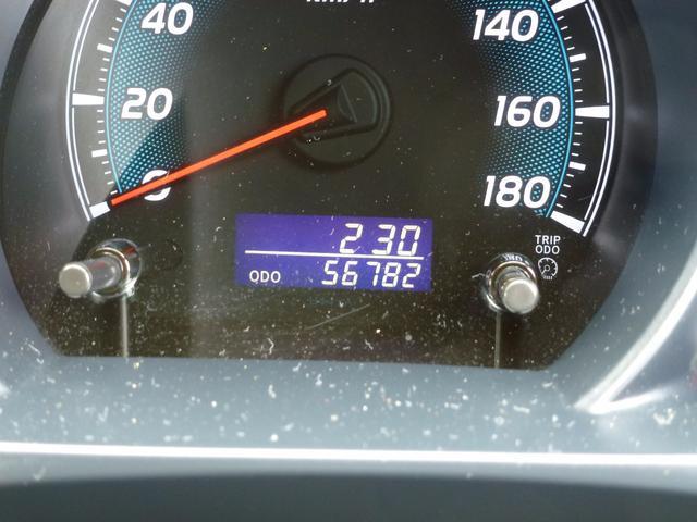 トヨタ レジアスエースバン ロングスーパーGL