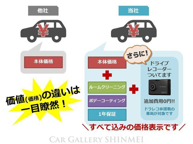セダン ホンダセンシング メモリーナビ バックカメラ ETC(13枚目)