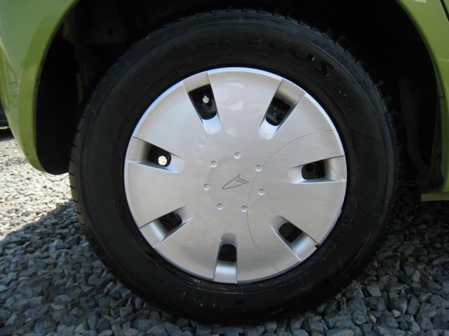 2017年製造のタイヤです!!