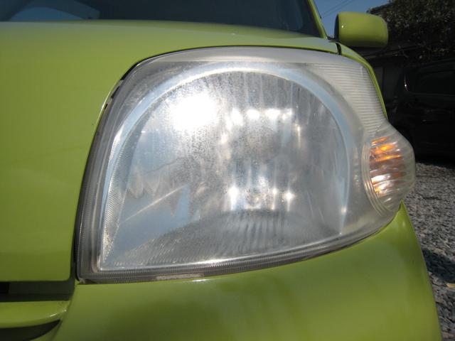 車検2年の費用が含まれてこの価格です!!在庫率95%以上です!!