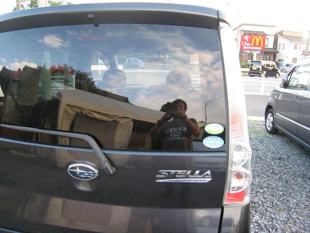「スバル」「ステラ」「コンパクトカー」「愛知県」の中古車30