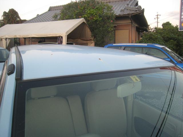 「日産」「オッティ」「コンパクトカー」「愛知県」の中古車16