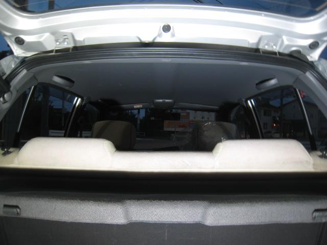ジーノ 4WD(10枚目)
