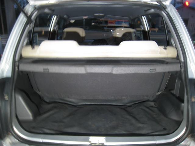 ジーノ 4WD(17枚目)