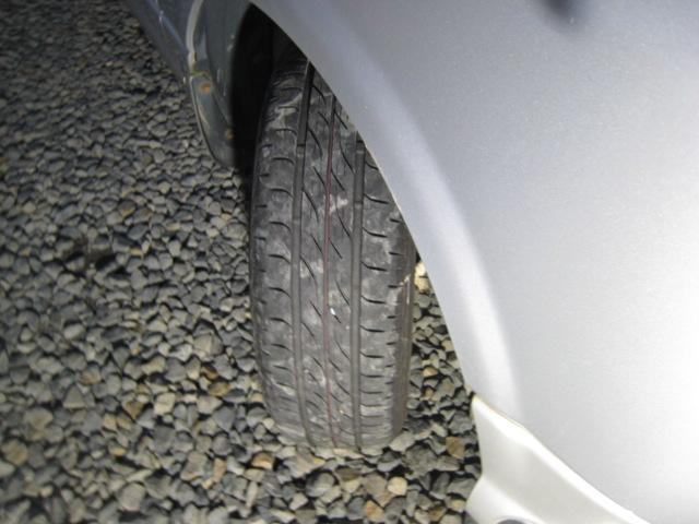 ジーノ 4WD(18枚目)