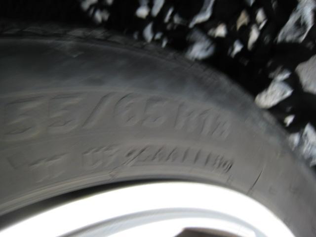ジーノ 4WD(20枚目)