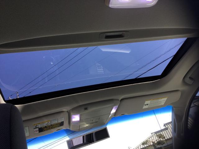 米国トヨタ タンドラ 逆輸入車 左ハン サンルーフ ナビ・Bカメラ カーファックス