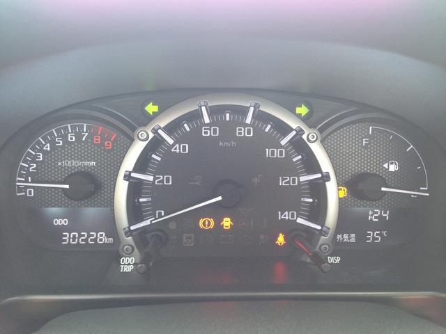 ダイハツ コペン セロ 5速MT 社外サスキット・マフラー LEDヘッドライト
