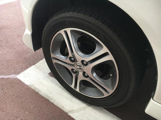 「ホンダ」「ライフ」「コンパクトカー」「愛知県」の中古車8