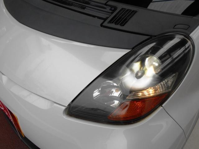 G ターボ 車検R4年1月 HID 革巻きハンドル 1年保証(10枚目)