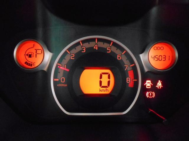 G ターボ 車検R4年1月 HID 革巻きハンドル 1年保証(14枚目)