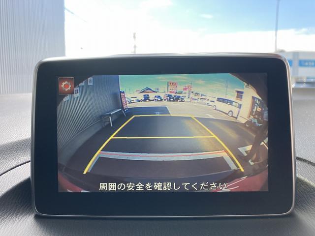 15Sツーリング 6速MT 社外18インチアルミ 純正ナビ フルセグTV DVD再生 バックカメラ スマートキー HIDヘッドライト レーダークルーズコントロール スマートブレーキサポート ブラインドスポットモニター(18枚目)