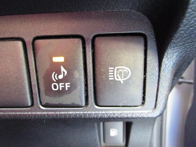 ほとんど使うことはありませんがLEDヘッドライトですのでヘッドライトウォッシャー装備されております。お気軽にお問い合わせください。通話料無料!0066-9705-6902