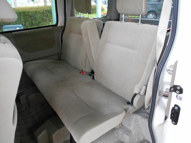 カスタムターボR 法人仕様スローパー 4WD(19枚目)