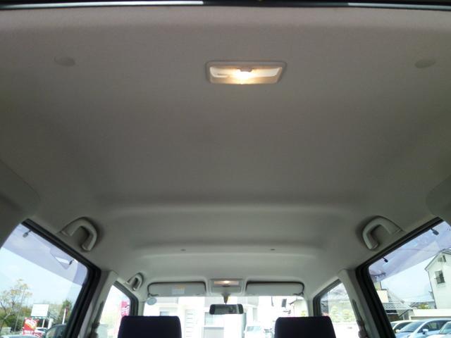 天井も良好な状態です!各種お問合せはお気軽に0066-9701-9023までお問合せ下さい。