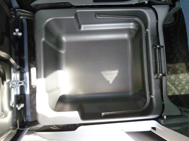 助手席側シート下は、収納スペースがあります!各種お問合せはお気軽に0066-9701-9023までお問合せ下さい。