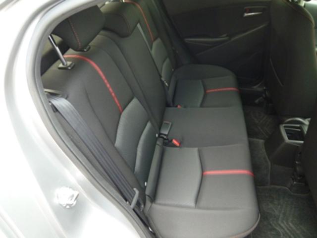 「マツダ」「デミオ」「コンパクトカー」「愛知県」の中古車14