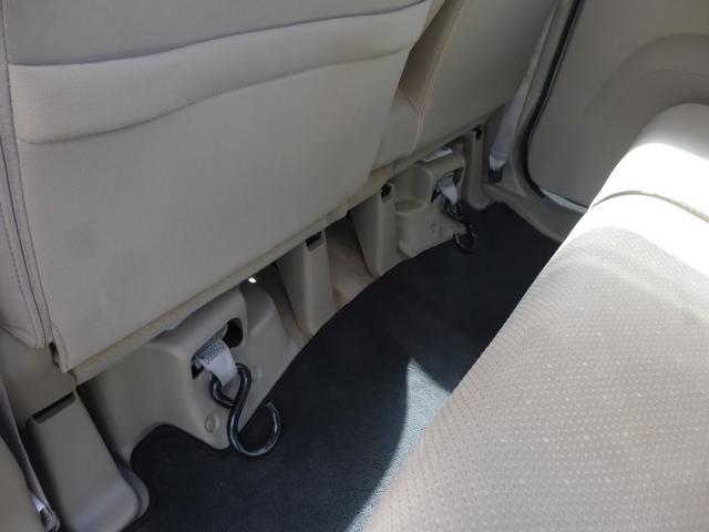 G車いす仕様車 スローパー 電動ウインチ(5枚目)