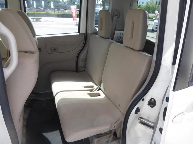 G車いす仕様車 スローパー 電動ウインチ(20枚目)