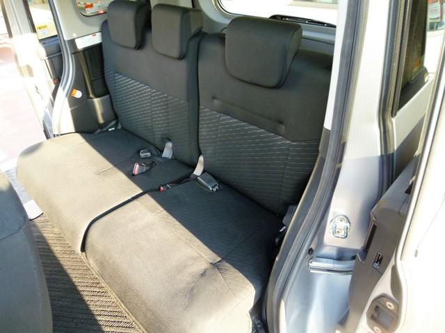 納車前には、内装クリーニングをさせて頂きます!各種お問合せはお気軽に0066-9701-9023までお問合せ下さい!