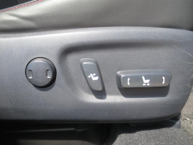 「レクサス」「CT」「コンパクトカー」「愛知県」の中古車24