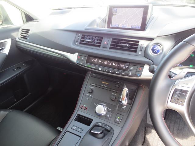 「レクサス」「CT」「コンパクトカー」「愛知県」の中古車31