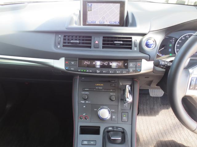 「レクサス」「CT」「コンパクトカー」「愛知県」の中古車32