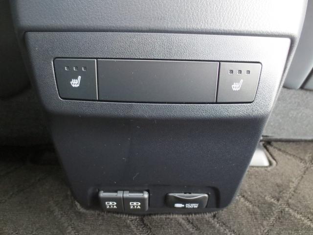 「レクサス」「RX」「SUV・クロカン」「愛知県」の中古車38