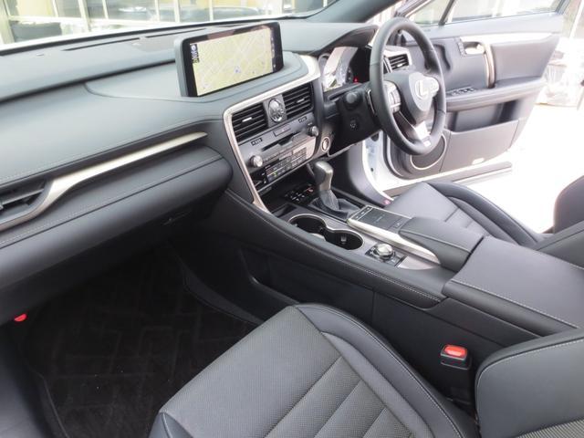 「レクサス」「RX」「SUV・クロカン」「愛知県」の中古車41