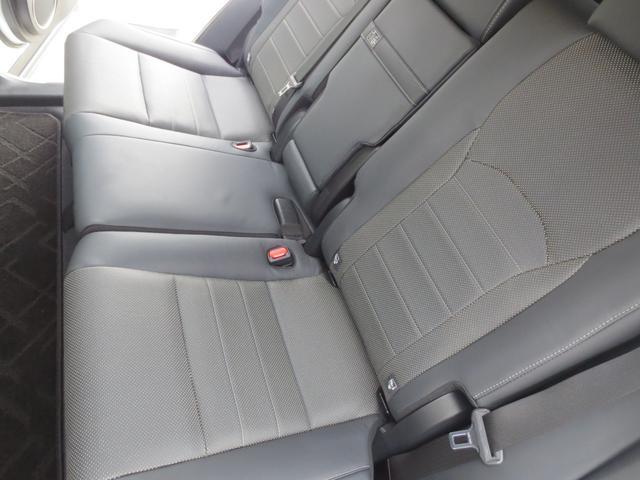 「レクサス」「RX」「SUV・クロカン」「愛知県」の中古車45