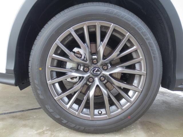 「レクサス」「RX」「SUV・クロカン」「愛知県」の中古車48