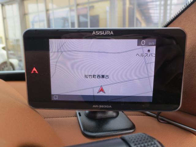 「レクサス」「LC」「クーペ」「愛知県」の中古車35
