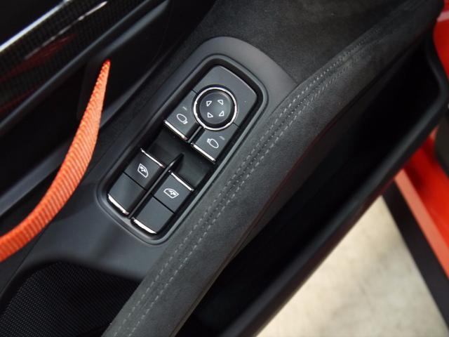 ポルシェ ポルシェ 911 GT3 RS PDK スポーツクロノパッケージ
