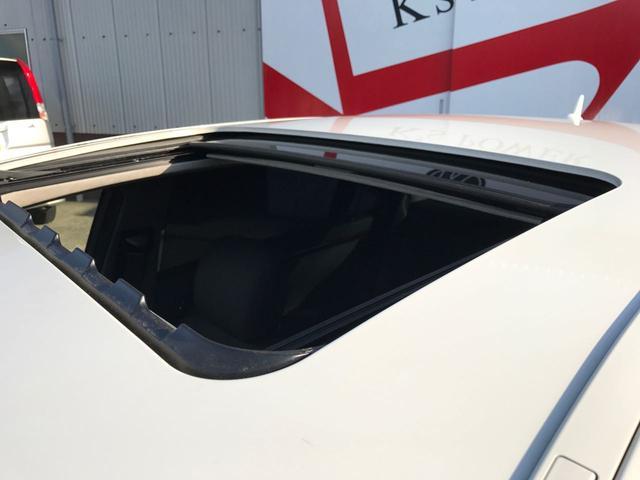 S600ロング S65AMGスタイル ABC対策済み(7枚目)
