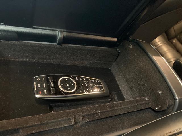 S63 AMG 4マチックロング 左H 黒革 パノラマSR LEDヘッドライト レーダーセーフティ HDDナビ DTV Bカメラ 360° パワーシート シートヒーター ベンチレーター  エアサス キーレスゴー(12枚目)