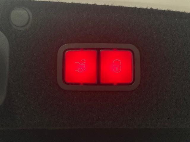 S63 AMG 4マチックロング 左H 黒革 パノラマSR LEDヘッドライト レーダーセーフティ HDDナビ DTV Bカメラ 360° パワーシート シートヒーター ベンチレーター  エアサス キーレスゴー(65枚目)