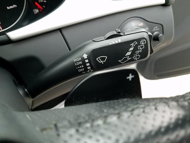 アウディ アウディ A4アバント 1.8TFSI Sライン09モデル D記録簿 1オーナ禁煙車