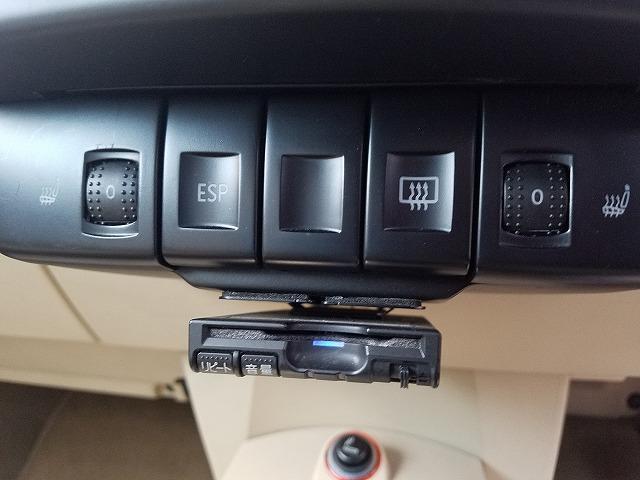 フォルクスワーゲン VW ニュービートルカブリオレ LZ 禁煙車 ディーラー記録簿 地デジサイバーナビ 茶本革