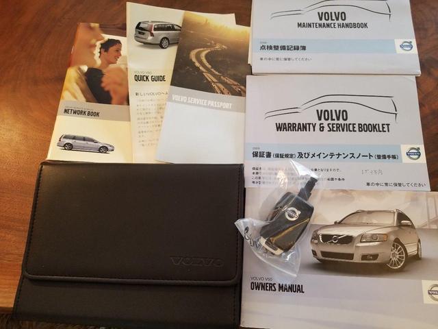 2.4アクティブD記録 禁煙車 Bカメラ純HDD シートH(8枚目)