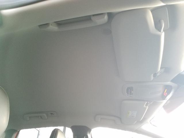 天井部分も、染みやダメージもなく、とってもクリーンな状態が保たれております!