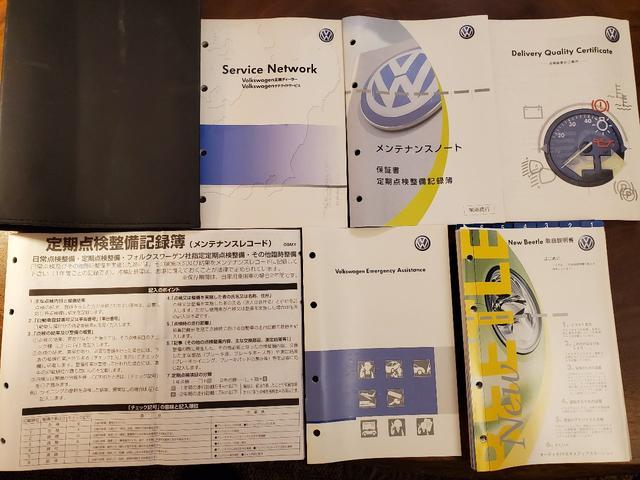 EZ 禁煙車 正規D記録 新品タイヤ 地デジナビ 社外HID(9枚目)