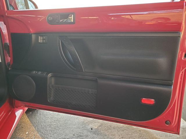 EZ 禁煙車 正規D記録 新品タイヤ 地デジナビ 社外HID(45枚目)